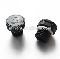 Wholesale IP68 M12x1 IP67 Screw in VENT equal to PMF100519 for Outdoor enclosures