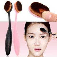 Wholesale Soft Non electric Facial Cleansing Brush Clean Brush Makeup Kit Pink