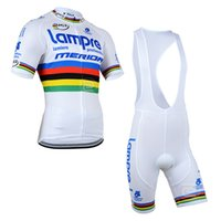 amp jerseys - Tour de France New Professional Cycling jersey amp amp Rides sportswear Short Sleeve Merida Bike Jersey