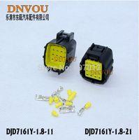 Wholesale DJD7161Y auto connector