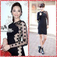 Cheap 2015 dresses for women Best women dresses