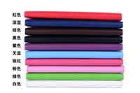 Wholesale 360 Degree Rotating Leather Stand Case Cover For Acer Iconia Tab W1 inch