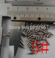 Wholesale New clarinet screws repair parts screws parts