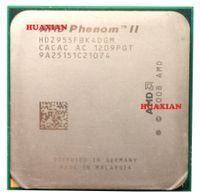 Wholesale AMD HDZ955FBK4DGM Phenom II X4 GHz Socket AM3 W Pin