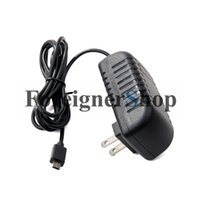asus laptop ac adapter - AC Adapter Charger Power Supply for ASUS EeeBook X205T X205TA quot Laptop PW179