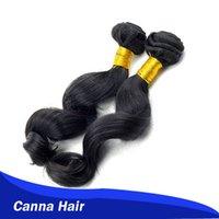 malaysian hair weave - Malaysian Body Wave Human Hair Cheap Malaysian Hair Body Wave Human Hair Weave Cheap Malaysian Hair Dyeable CB359