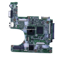 asus notebook warranty - FOR asus Eee PC P px laptop motherboard rev notebook Fully tested days warranty