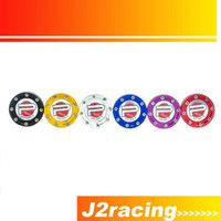 acura oil filter - J2 RACING STORE New Oil Filter Cap Engine Oil Cap Version V Various For Honda Acura Nissan PQY6321