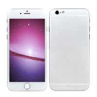 ibaby888 - Touch ID Goophone i6s Fingerprint Quad Core MTK6582 GB GB GB GB GB Show GB GB inch IPS HD MP Camera Smartphone