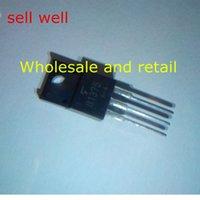 Wholesale 2SB1375 New bottom price high quality hot sell B1375