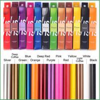 ecigs - Vision Spinner II colors mah Electronic Cigarettes Ego Twist V V Vision Spinner Ecigs For E cigarette Vape Pen