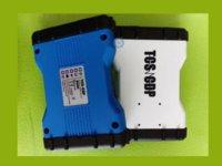 Cheap bluetooth scan Best  designer ladies hand bags