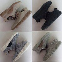 Cheap Yeezy Shoes Best Shoes Sneakers