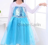 Cheap Children Dresses Best Children Party Dresses