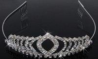 Cheap Crystal Crown Best Bridal crown