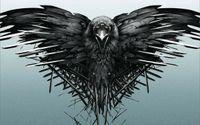 Wholesale 2016 HBO New Game of Thrones Season DVD movies Theme New Men Women T shirt T Shirt