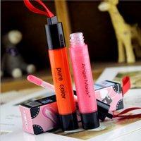 best moisturizing mask - Co co best quality Angel Mask Moisturizing amp hydrating lip gloss lipstick lasting colors