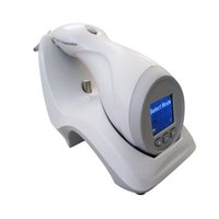 Wholesale Cheap Teeth Color Comparator with Accuracy Measuring Teeth Comparator High Quality Comparator Dental Digital Set Equipment for teeth white
