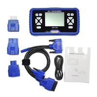 Wholesale 2016 added V4 Original SKP900 free lifetime update online Super OBD SKP Hand held OBD2 Auto Key Programmer SKP