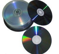 Wholesale Children Cartoon Anime DVD Movies TV Serie Box Packaging Region DHL Free