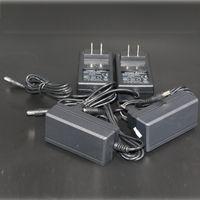 24v dc to 24v dc adapter - Switching Power Supply AC100 V To DC V A W Power Adapter Supply Charger Lighting Transformers With AU US EU Plug