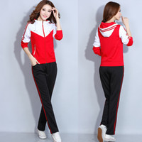 womens velour tracksuits - Womens Velour Hoodie Pant Tracksuit Sport Yoga Running Sweat Suit S