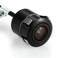 asuna car - 150 Wide View NTSC Car Rear View Reverse Reversing Rearview Backup Camera
