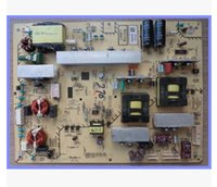 aps supply - LCD Monitor Power Supply Board APS For Sony KDL HX800 KDL HX800