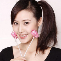 Wholesale Perfect Portable Massage Roller Device Face lift Massage Relaxation Face Care
