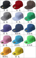 Wholesale New Arrival Basketball Hats Snapback hats Last King Hats Leopard Hater Snapbacks Hip Hop adjustable hats caps