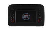 Wholesale For fiat croma car Stereo Radio car DVD Player GPS NAVI HD Screen System Original NAVI Design