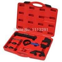 engine timing tool set - Engine Timing Tool Set BMW