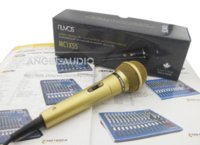 Cheap microphone karaoke Best  amplifier usb