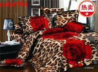 Cheap bedclothes Best Frozen bedding sets