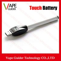 E cigarette most smoke