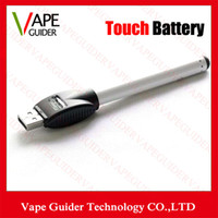 Wicked electronic cigarette kit