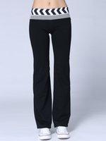 Wholesale 2013 new style retail New designer lululemon capris LULULEMON pants Cheap lulu lemon yoga pants Size