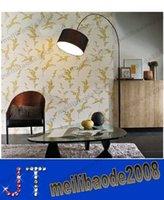 Wholesale Floor Lamps Home Lights Lighting Fixtures AC110 V Bedroom Living Room floor lamp NEW MYY14498