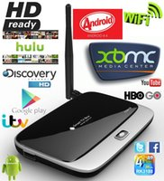 adult movie - XBMC Fully Loaded Android TV Box QUAD CORE RK3188 CS918 Q7 GB RAM free world iptv Sports Kids live tv Adult movies