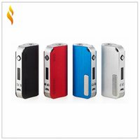 Wholesale Innokin CoolFire IV W Battery Mod Authentic Innokin Cool Fire IV Express Kit mah Innokin Coolfire Box Mod DHL