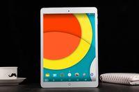 Cheap Q97S Pad RK3288 Quad-CoreARM Cortex A17@1.8Ghz 2GB+16GB Google Android 6.1.1 9.7inch 2048*1536 Retina 2.0MP+5.0MP Camera Tablet
