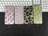 Cheap Phone cases Best Iphone