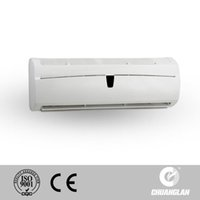 Cheap Solar Air Conditioner Best air conditioner