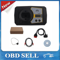 basic car engine - 2015 NEW ARRIVAL Best Car Diagnostic Tool Original Xhorse VVDI2 with Basic Module VAG Functions with DHL