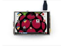 Wholesale 2pcs Raspberry Pi inch lcd module