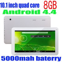 Cheap tablet 10 Inch Quad Core Best cheaper tablet
