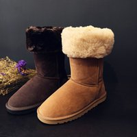 House Slippers Home Indoor Occupy The Home Winter Men & Women Soft Warm Cotton Shoes Retail & Wholesales NEW SHOP HOT SALE