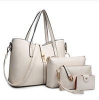 free shipping designer handbags - 2015 Handbags Woman Bags Designers Purses Ladies Handbags Totes with Shoulder Plain Luxury Closure Zipper Handbags for Women