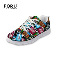 b puzzle - 2016 hot sale d pet dog cat puzzle shoes women casual shoes fashion women zapatillas mujer trainers animal breathable flat shoe