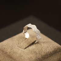 Cheap jewelry horn Best jewelry sterling silver